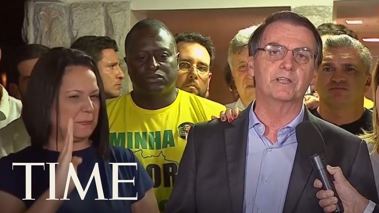 brazil-elects-far-right-congressman-jair-bolsonaro-as-its-next-president-time