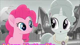 Best Shipping Moments from the MLP: Rainbow Roadtrip Movie (SPOILERS)