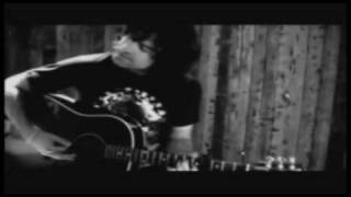 Pete Yorn - Turn of The Century