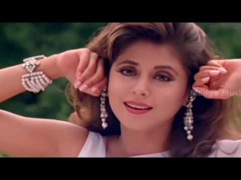 Hai Rama | Rangeli Telugu songs | A R Rahman music