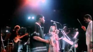 Roger Glover Butterfly Ball Live Royal Albert Hall - 16.oct.1975