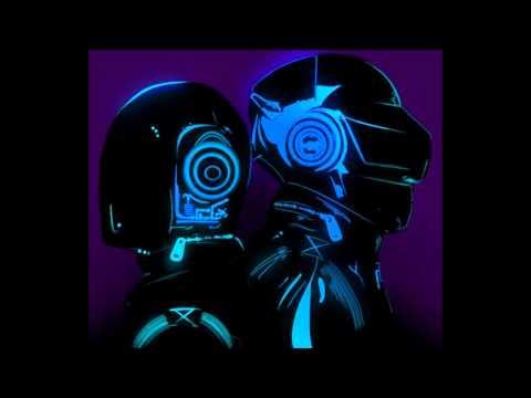 something about us -  Daft Punk ( Dj BQ Remix)