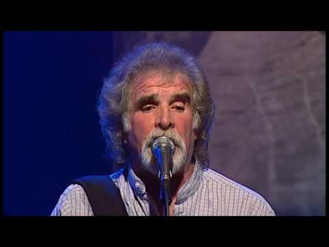 The Dubliners - The Leaving Of Liverpool (Live At Vicar Street | The Dublin Experience)