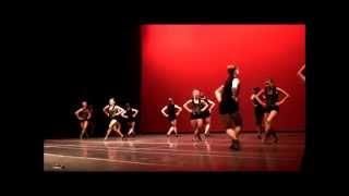 Worcester & Westborough  Dance Companies
