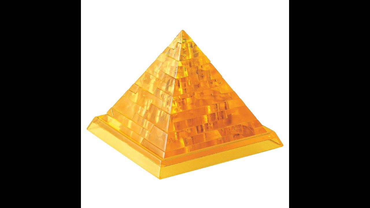 Пирамиды здоровья своими руками фото 314