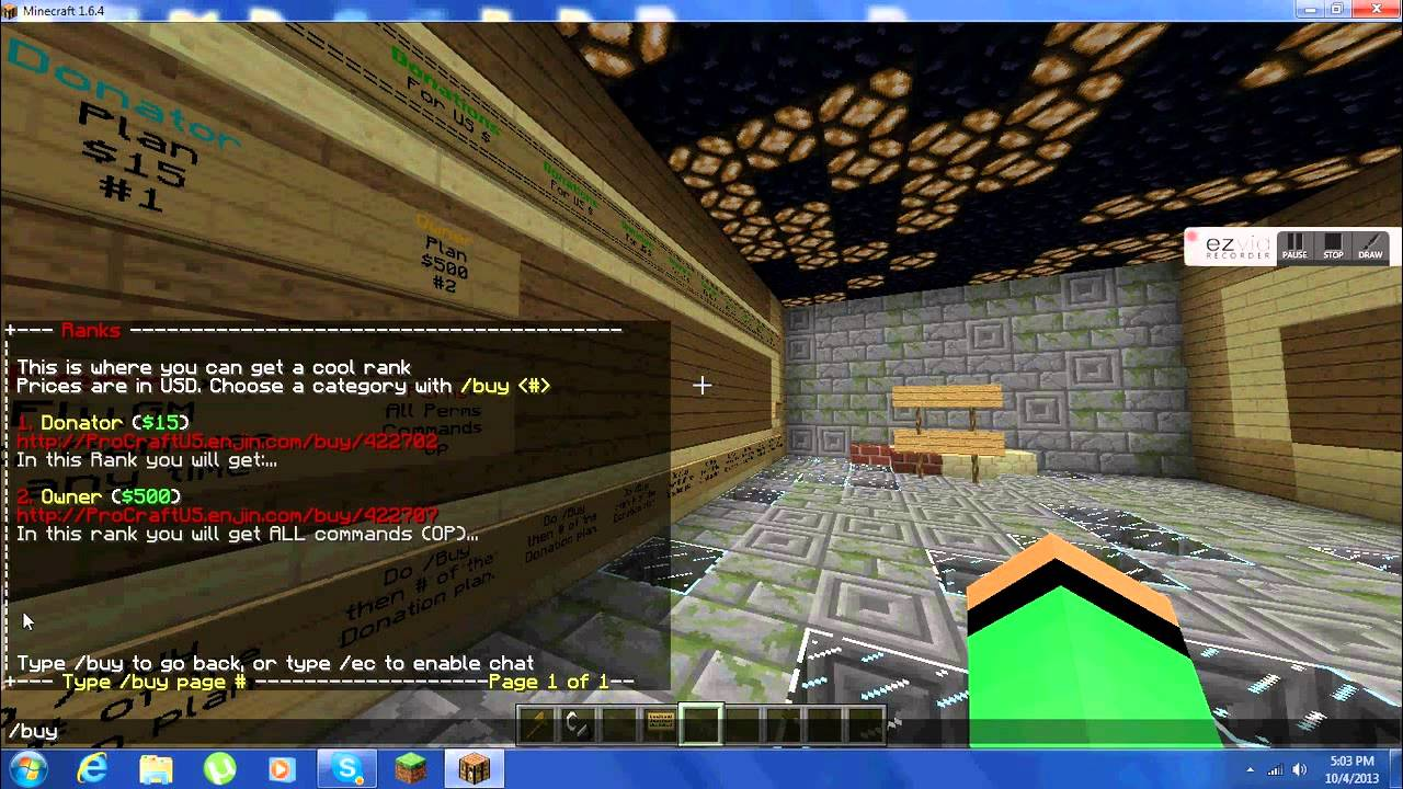 minecraft free download pc full version 2013 offline