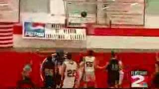 Gdhs Basketball Vs Vvs