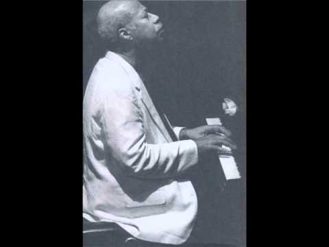Tommy Flanagan Trio - Jazz Jamboree 1995