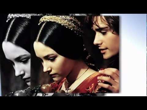 Romeo e Giulietta - Franco Zeffirelli - Nino Rota