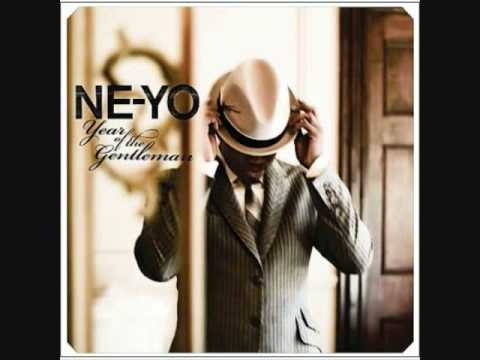 She Got Her Own (Miss Independent Remix)-Jamie Foxx, Ne-Yo & Fabolous + Lyrics