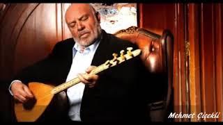 Musa Eroğlu- Mihriban Video
