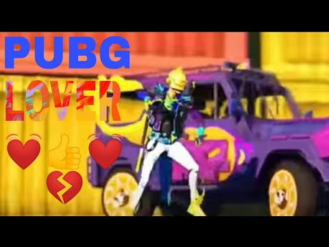 original-sound-tik-tok-video/original-sound-rocket-xoxo,,,,pubg-lover,,👍💓💓