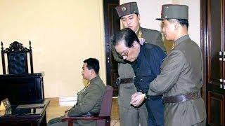 Yargılayıp aynı gün idam ettiler - BBC TÜRKÇE