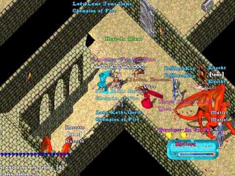 UO IPY hythloth_2011_09_29