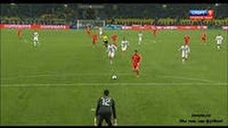 россия португалия 0 - 1 чм 2014 моменты голы(, 2013-06-07T21:42:10.000Z)