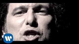 Andres Calamaro - Los chicos (Video clip)