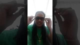 mavado alkaline jamaica top 10 dancehall artist 2017 aka fishtee badness it name 2017