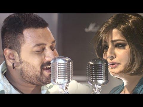 Jugni   Diamonds - Lagori ft Vasundhara Das (Lagori Sessions Cover)