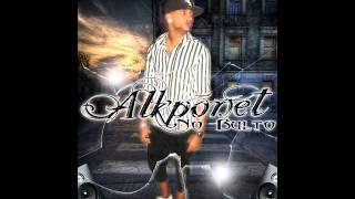 Alkponet ft Eddy Wilson by -Puesto Pa Mami Chula.