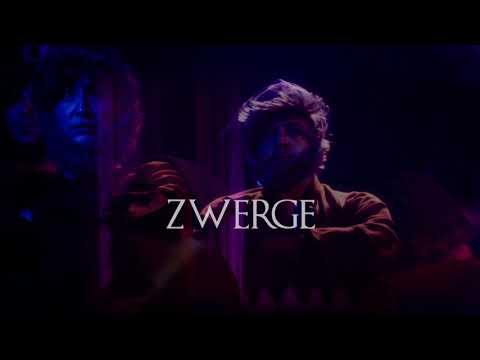 Siegfried - Götterschweiß und Heldenblut - Trailer