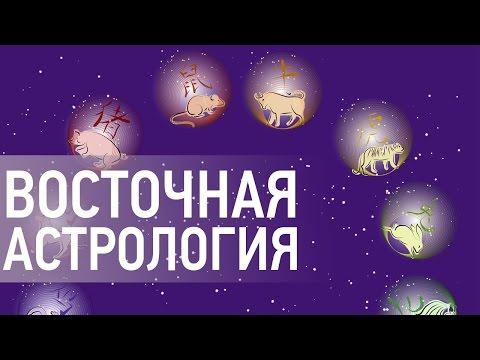 МАСЛЕНИЦА-2017 с 20 по 26 февраля. Масленичная неделя