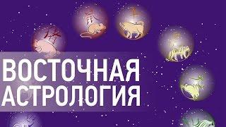 Солнечный и лунный календарь. Когда начинается новый год по солнечному календарю(Солнечный календарь и лунный имеют свои особенности http://www.npravdina.ru/goto/30.html - Получите ПОДАРОК от Наталии Прав..., 2015-06-02T06:59:54.000Z)