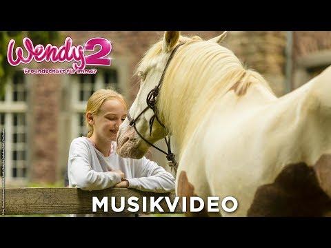 WENDY 2 - Alles Möglich (Offizielles Musikvideo)