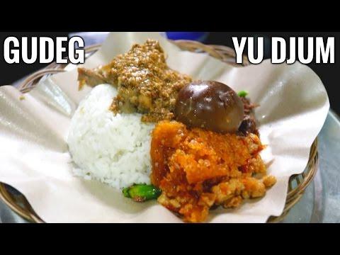 gudeg-yu-djum-yang-terkenal-di-jogja