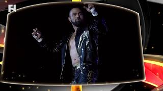 The Briscoes, Rocky Romero, Women of Honor in Action | ROH Tues. at 10 p.m. ET