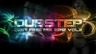 Repeat youtube video Best Dubstep mix 2012 Vol.2 (New Free Download Songs, 3 Hours, Full playlist, High Audio Quality)