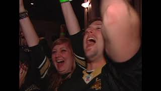 2010-nfc-championship-saints-fans-before-during-and-after-win