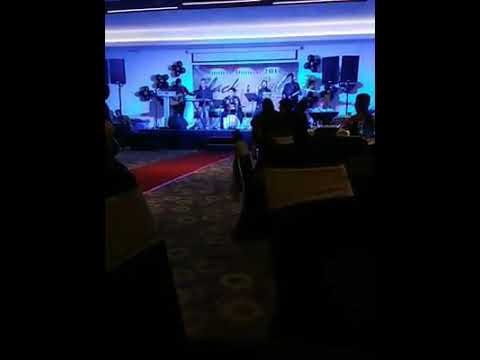 Kisah antara kita by one avenue band