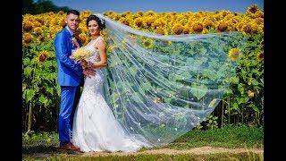 Gambar cover Wedding day - FiLiZ & TURGAY
