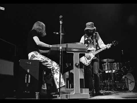 Led Zeppelin Live : whole lotta love led zeppelin live new york 1970 09 19 second show youtube ~ Russianpoet.info Haus und Dekorationen