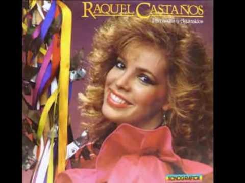 Raquel Castaños   Mar y llano   Colección Lujomar