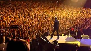 Duran Duran   Notorious Live From London