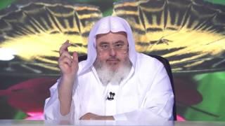 ما هي الأدعية السبعة بين السجدتين؟