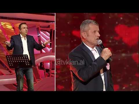 E diela shqiptare - Edhe une kendoj! (20 maj 2018)