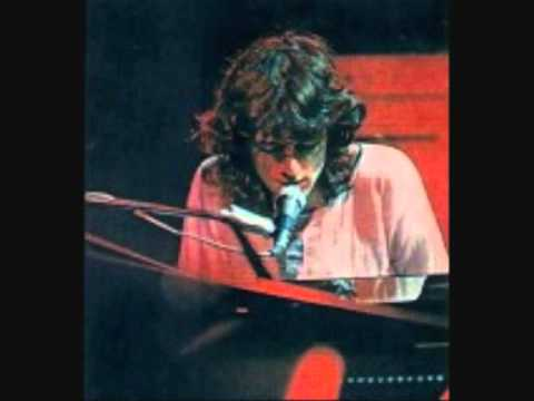 Peter Hammill Chameleon In The Shadow Of The Night