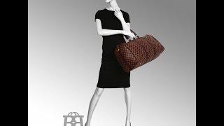 Купить сумку  купить женскую сумку натуральной(Бутик брендовых итальянских сумок: http://goo.gl/Z1NSnN РАСПРОДАЖА ПО ЦЕНАМ ОТ ПРОИЗВОДИТЕЛЯ!!! СКИДКИ ДО 99%!!! ..., 2016-09-07T19:24:12.000Z)