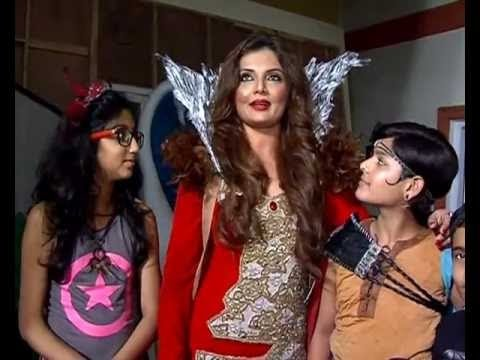 Baal Veer SAB TV Hindi Serial is to complete 1000 episodes!
