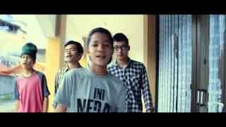 Video Lil o - Seakan abadi feat Twist crew, Ferdy joe download MP3, 3GP, MP4, WEBM, AVI, FLV Juli 2018