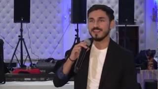Descarca David & Formatia Marinica Namol - Copilul meu LIVE 2020