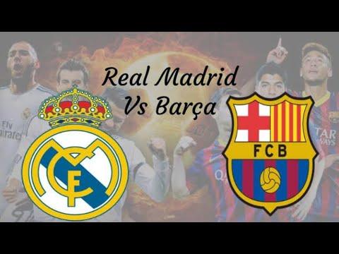 Abc Champions League