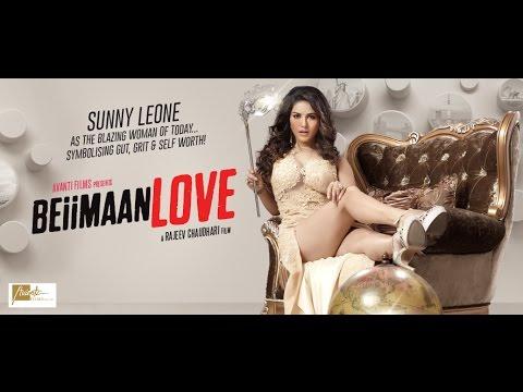 Uncensored  Beiimaan Love Movie  [HD]