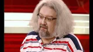 «Юбилей Геннадия Хазанова»