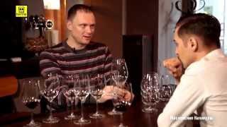Винные бары Москвы от Bar Trip #1 / Бар - Московские Каникулы(Конкурс от Bar Trip и компании Winery Hall закончен 10 апреля 2015. По ссылке ниже http://on.fb.me/1P50sGC можно ознакомиться с..., 2015-04-03T14:10:44.000Z)