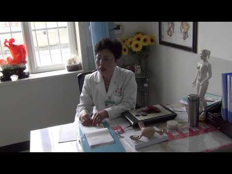 Лечение в Китае. Рекомендации врача гинеколога Китая.