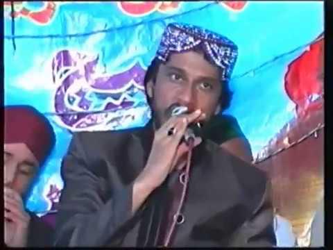ahtsham afzal bhambhro mehjo mithro muhammad achi wayo  mehfil e naat dars road moro poet javed mora