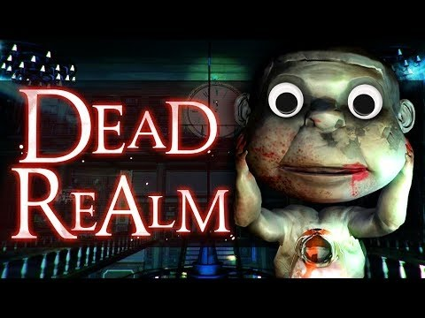 Dead realm + [lan] multiplayer [free download] youtube.